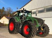 Traktor tip Fendt 924 Vario, Gebrauchtmaschine in Windsbach