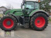 Fendt 924 Vo Vario Traktor