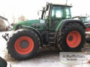 Fendt 926 Favorit Vario Traktor