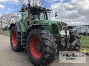 Fendt 926 Favorit Traktor
