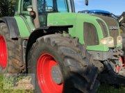 Fendt 926 Vario Favorit Traktor