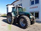 Traktor des Typs Fendt 926 VARIO FENDT SCHLEPPER in Aurach