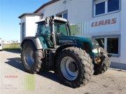 Traktor des Typs Fendt 926 VARIO FENDT SCHLEPPER, Gebrauchtmaschine in Aurach