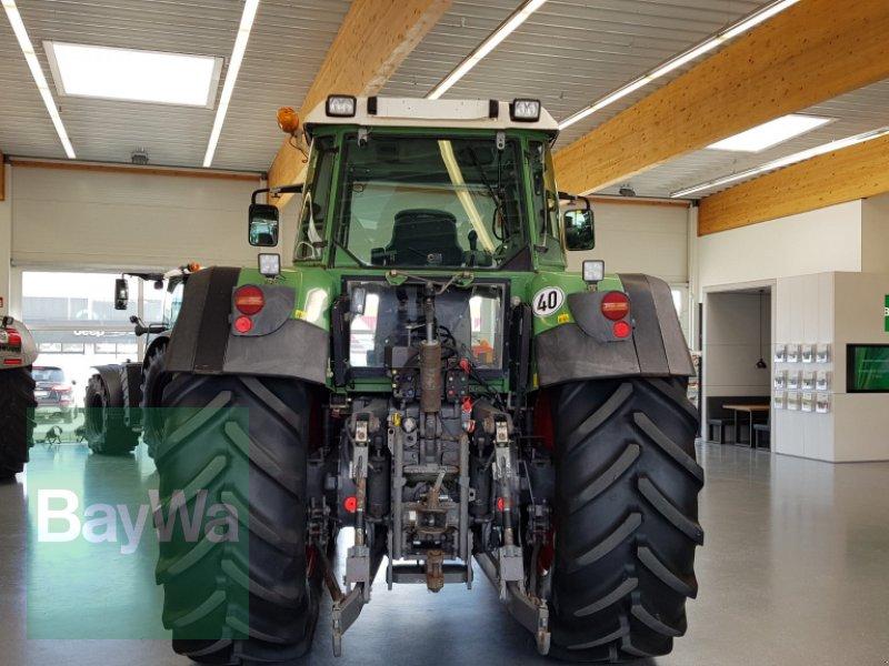 Traktor des Typs Fendt 926 Vario mit MAN Motor, Gebrauchtmaschine in Bamberg (Bild 4)