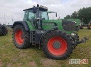 Fendt 926 Vario mit Triebsatzschaden Трактор