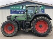 Traktor типа Fendt 926 Vario TMS, Gebrauchtmaschine в Rødekro