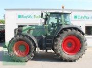 Fendt 926 VARIO TMS Traktor