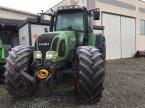Traktor des Typs Fendt 926 Vario In Cavaglià (Biella)
