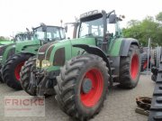 Traktor des Typs Fendt 926 VARIO, Gebrauchtmaschine in Bockel - Gyhum
