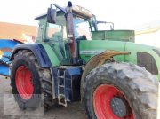 Traktor типа Fendt 926 Vario, Gebrauchtmaschine в Pragsdorf