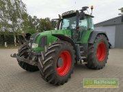 Traktor типа Fendt 926 Vario, Gebrauchtmaschine в Bruchsal