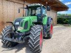 Traktor des Typs Fendt 926 Vario in Neustadt