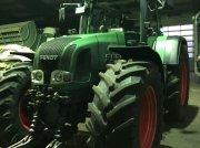 Fendt 926 Vario Traktor