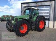 Fendt 926 Traktor