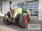 Traktor des Typs Fendt 927 Com III in Preetz
