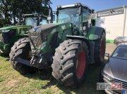 Fendt 927 Motorschaden Traktor