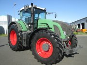 Fendt 927 Vario Profi RüFa Traktor