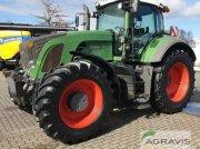 Traktor a típus Fendt 927 VARIO PROFI, Gebrauchtmaschine ekkor: Calbe / Saale