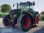 Traktor типа Fendt 927 Vario Profi, Gebrauchtmaschine в Biebelried