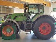 Traktor des Typs Fendt 927 Vario Profi, Gebrauchtmaschine in Bamberg