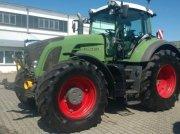 Traktor a típus Fendt 927 Vario Profi, Gebrauchtmaschine ekkor: Plau am See / OT Kle