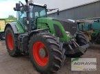 Traktor des Typs Fendt 927 VARIO PROFI in Gyhum-Nartum
