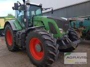 Fendt 927 VARIO PROFI Tractor
