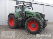 Traktor a típus Fendt 927 Vario TMS, Gebrauchtmaschine ekkor: Wildeshausen