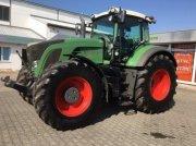 Traktor a típus Fendt 927 Vario, Gebrauchtmaschine ekkor: Plau am See / OT Klebe