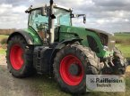 Traktor des Typs Fendt 927 Vario in Bad Oldesloe