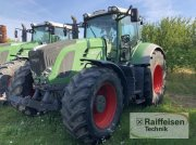 Fendt 927 Traktor