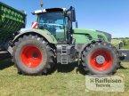 Traktor des Typs Fendt 930 Com3 in Gnutz