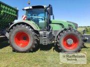 Fendt 930 Com3 Traktor
