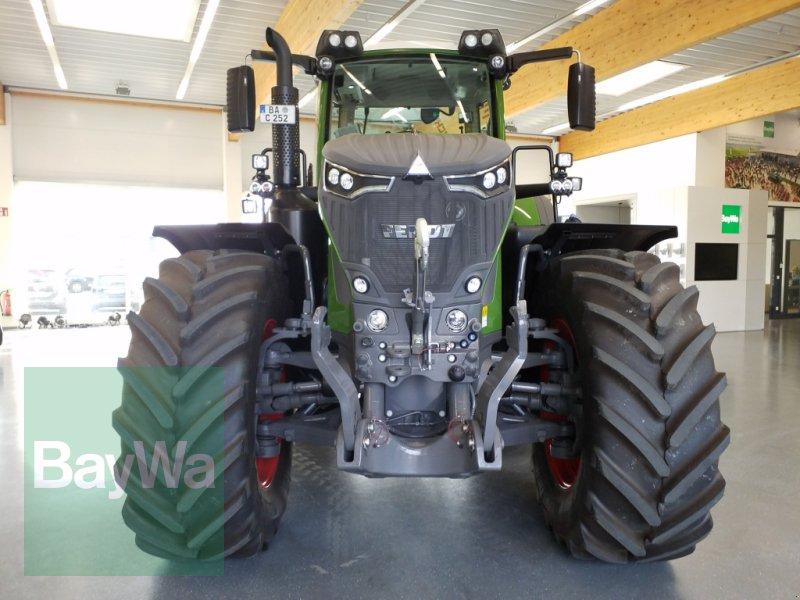 Traktor des Typs Fendt 930 Gen6 Profi Plus *Miete ab 294€/Tag*, Gebrauchtmaschine in Bamberg (Bild 2)