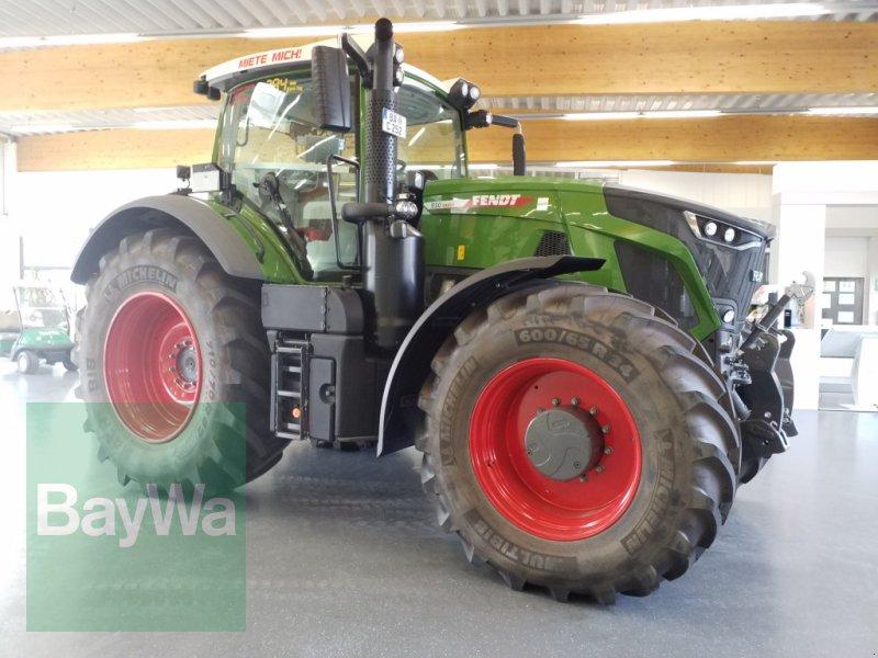 Traktor des Typs Fendt 930 Gen6 Profi Plus *Miete ab 294€/Tag*, Gebrauchtmaschine in Bamberg (Bild 3)
