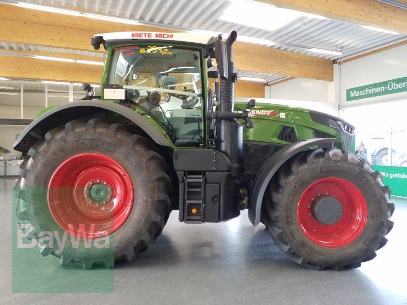 Traktor des Typs Fendt 930 Gen6 Profi Plus *Miete ab 294€/Tag*, Gebrauchtmaschine in Bamberg (Bild 4)