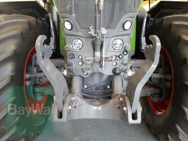 Traktor des Typs Fendt 930 Gen6 Profi Plus *Miete ab 294€/Tag*, Gebrauchtmaschine in Bamberg (Bild 5)