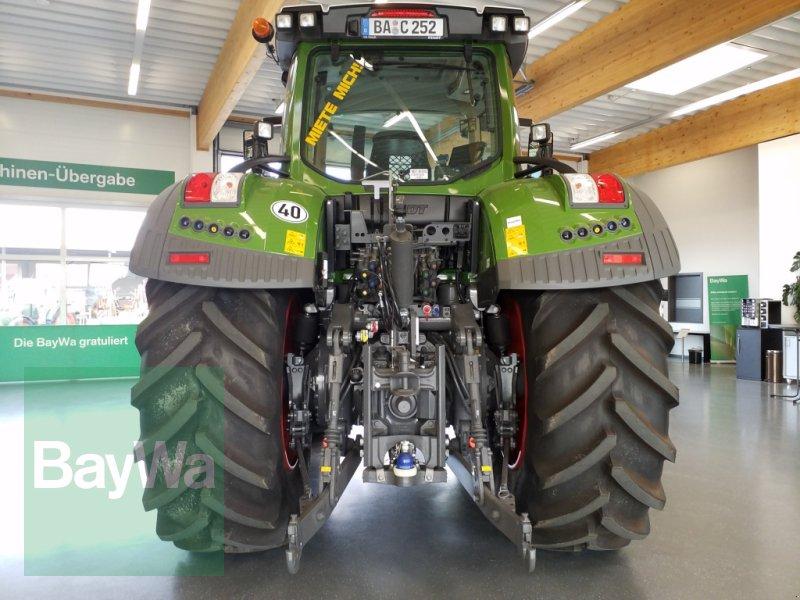 Traktor des Typs Fendt 930 Gen6 Profi Plus *Miete ab 294€/Tag*, Gebrauchtmaschine in Bamberg (Bild 6)