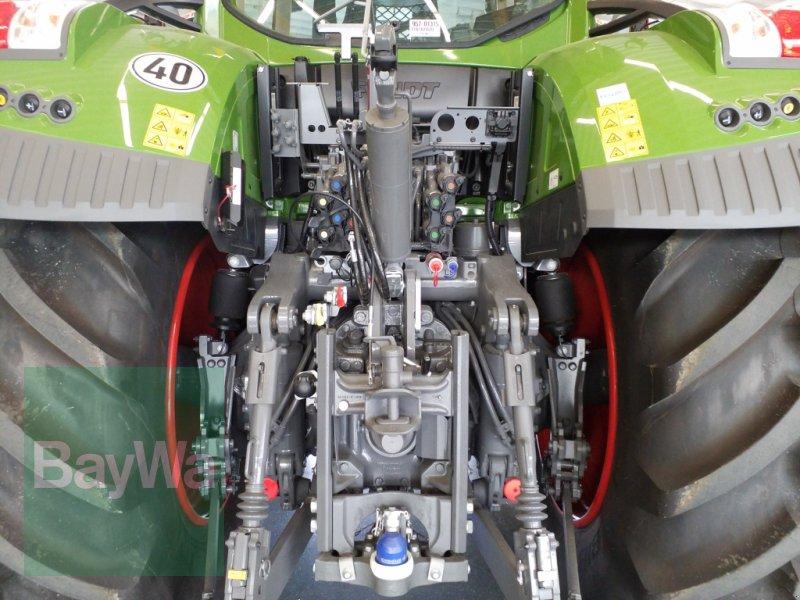 Traktor des Typs Fendt 930 Gen6 Profi Plus *Miete ab 294€/Tag*, Gebrauchtmaschine in Bamberg (Bild 7)