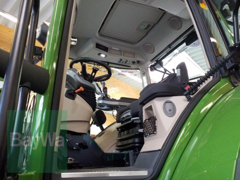 Traktor des Typs Fendt 930 Gen6 Profi Plus *Miete ab 294€/Tag*, Gebrauchtmaschine in Bamberg (Bild 8)
