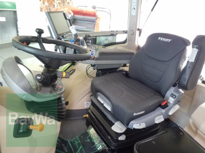 Traktor des Typs Fendt 930 Gen6 Profi Plus *Miete ab 294€/Tag*, Gebrauchtmaschine in Bamberg (Bild 9)