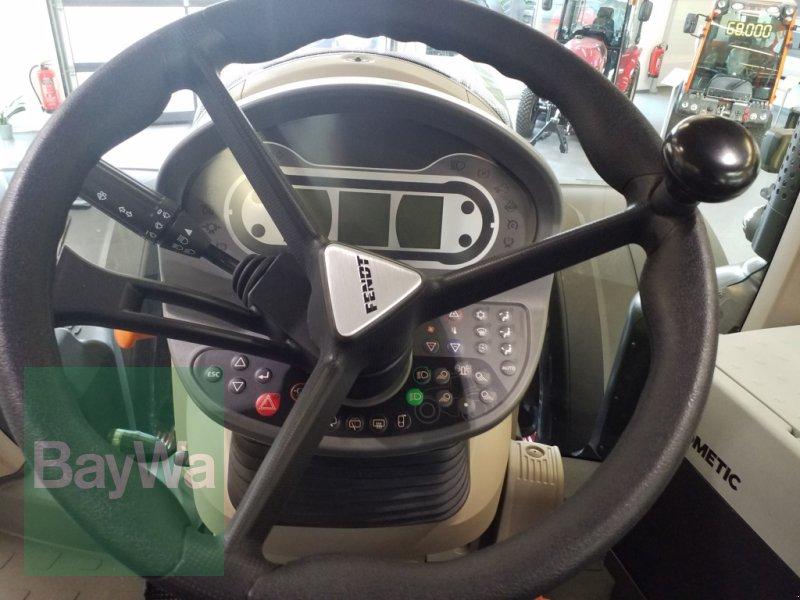 Traktor des Typs Fendt 930 Gen6 Profi Plus *Miete ab 294€/Tag*, Gebrauchtmaschine in Bamberg (Bild 10)