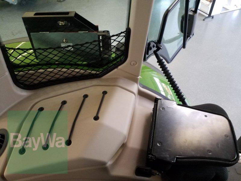 Traktor des Typs Fendt 930 Gen6 Profi Plus *Miete ab 294€/Tag*, Gebrauchtmaschine in Bamberg (Bild 15)
