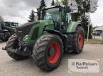 Traktor des Typs Fendt 930 POWER in Elmenhorst-Lanken