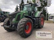 Fendt 930 POWER Traktor