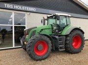 Traktor a típus Fendt 930 Profi. F-PTO,Velholdt, Gebrauchtmaschine ekkor: Holstebro