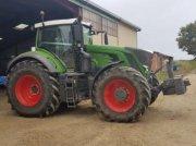 Fendt 930 PROFI PLUS S4 Traktor