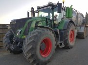 Fendt 930 PROFIPLUS Tracteur