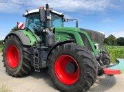 Traktor a típus Fendt 930 S4 Profiplus Profi+, Gebrauchtmaschine ekkor: Weigendorf