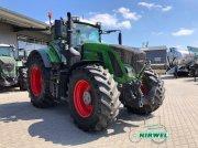 Traktor типа Fendt 930 S4, Gebrauchtmaschine в Blankenheim